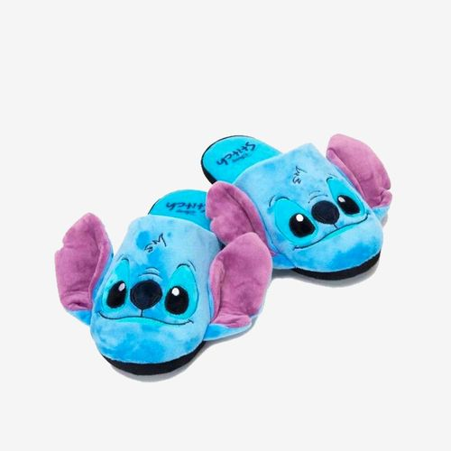 Chinelo-pantufa-stitch-38-39