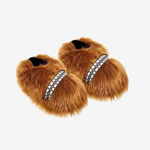 Pantufa-3d-garra-do-chewbacca-28-30