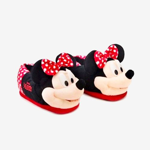 Pantufa-3d-minnie-mouse-31-33