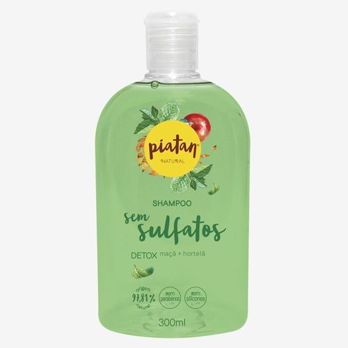 Shampoo-natural-piatan-detox-sem-sulfatos---300ml