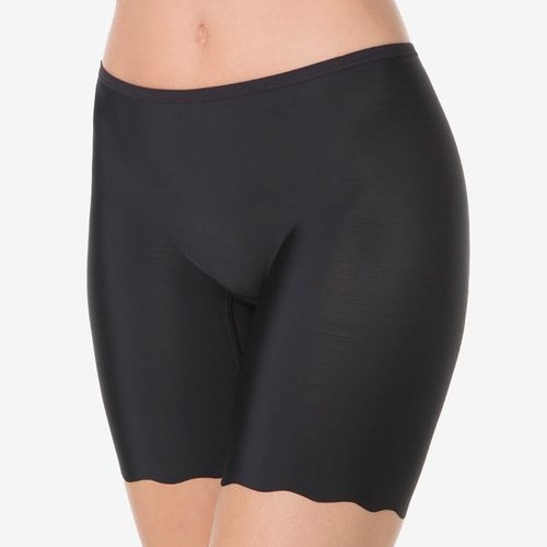 Calcinha-Bermuda-Liz-590-Shapewear-Best-Friend-Preto